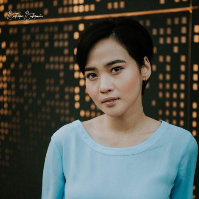 Jujigchin-Dolgoon-2019