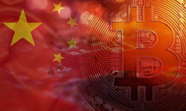 china-crypto