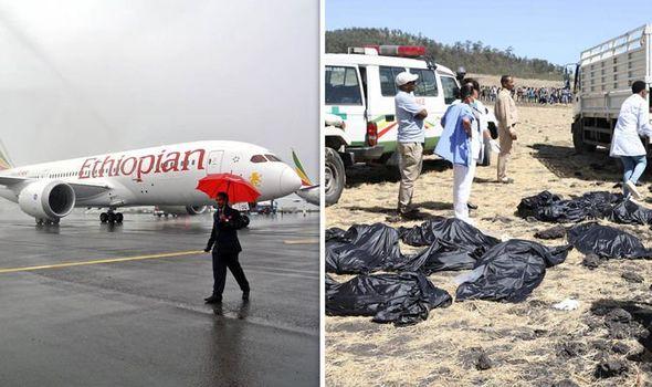 ethiopia-airlines