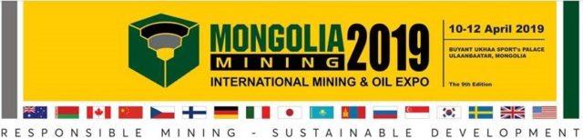 mongolia-mining-2019