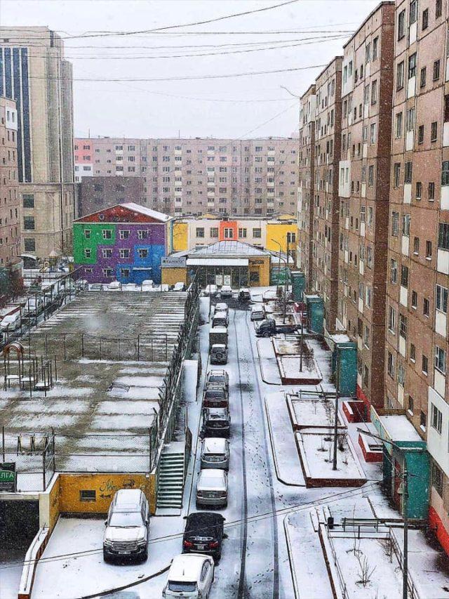 tsastai-ulaanbaatar-33