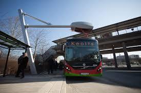 bus-wifi