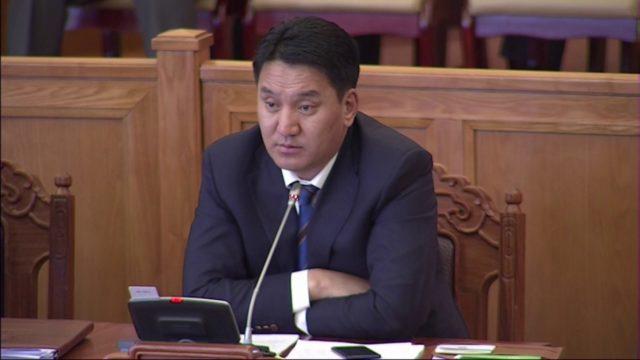 ganbaatar-2019