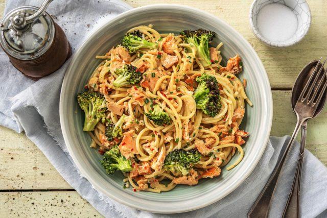 spaghetti-amtat-jor
