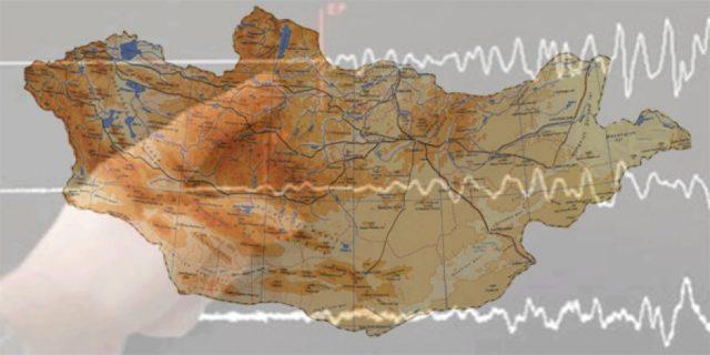 dundgowi-aimag