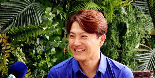 jujigchin-Kim-Du-Khan