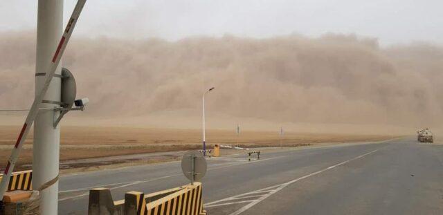 suhbaatar-aimag-shoroon-shuurga
