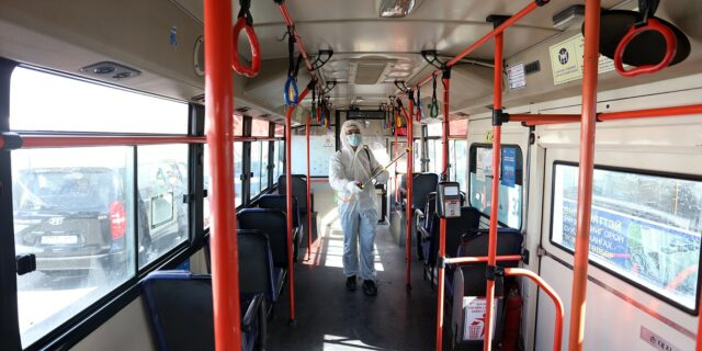 bus-ugaalga-tsewerlegee-02