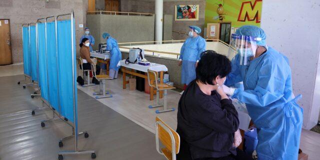 vaccine-hiilgesnii-daraa