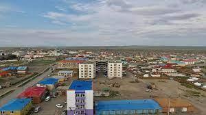 Gobi-Altai