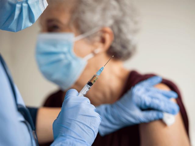 ondor-nastan-vaccine
